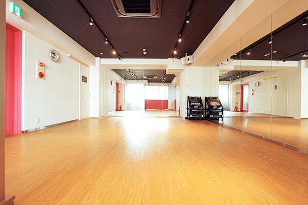 Yoga Studio NOAの画像