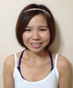 13_11_satoka_.jpg