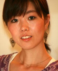 14_6_ikko_web-thumb-248x300-25178.jpg