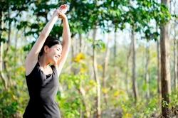 自律神経をヨガで整える!ストレスや不調を改善しよう|ヨガ教室NOA