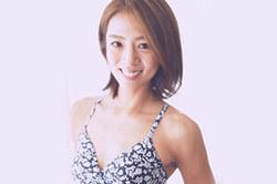 【都立大校】Fumina先生の(金)2Ast11:50〜、ハタフローのレッスンが4/13よりスタートします。