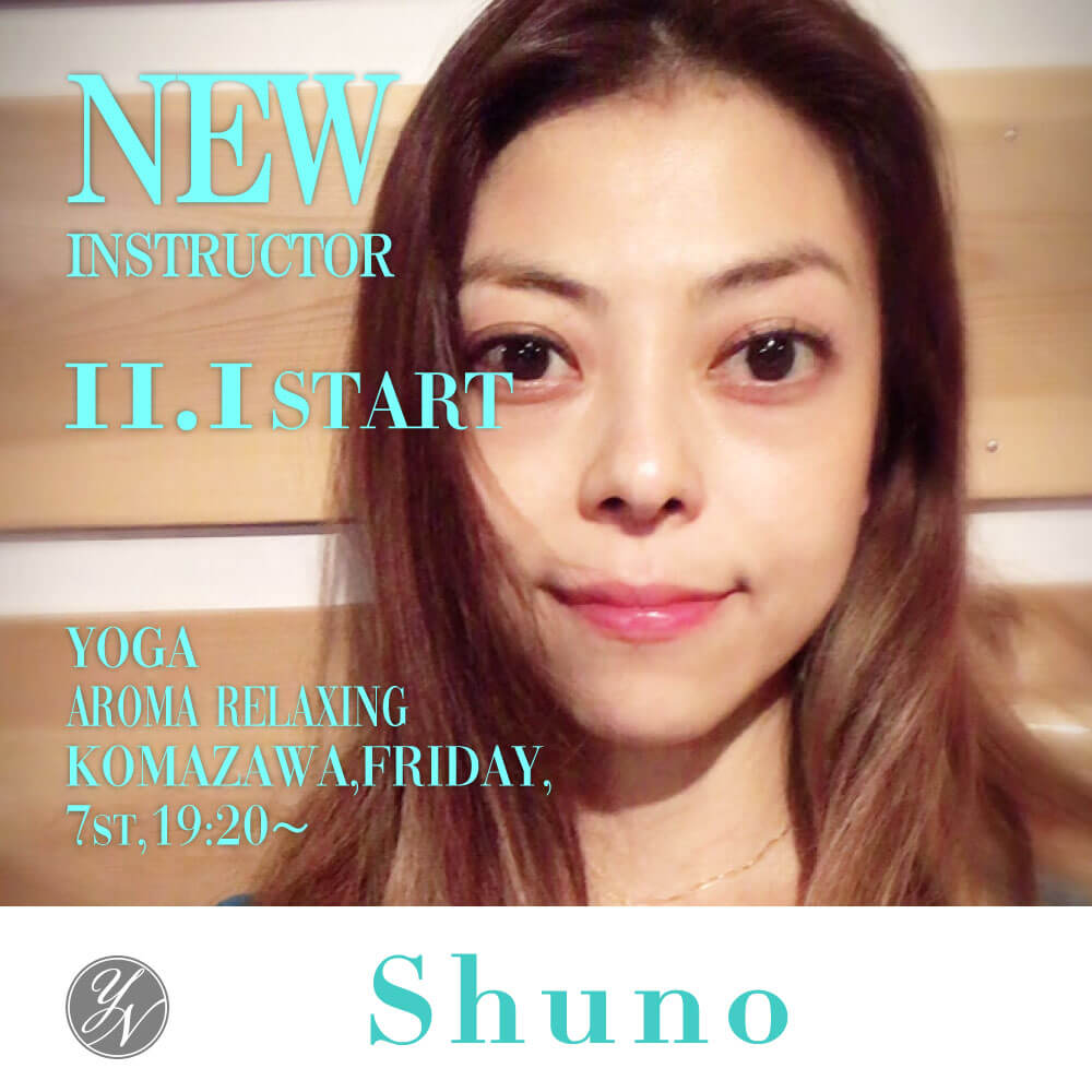 shuno_yoganew.jpg