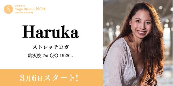 yoga_new_haruka.jpg