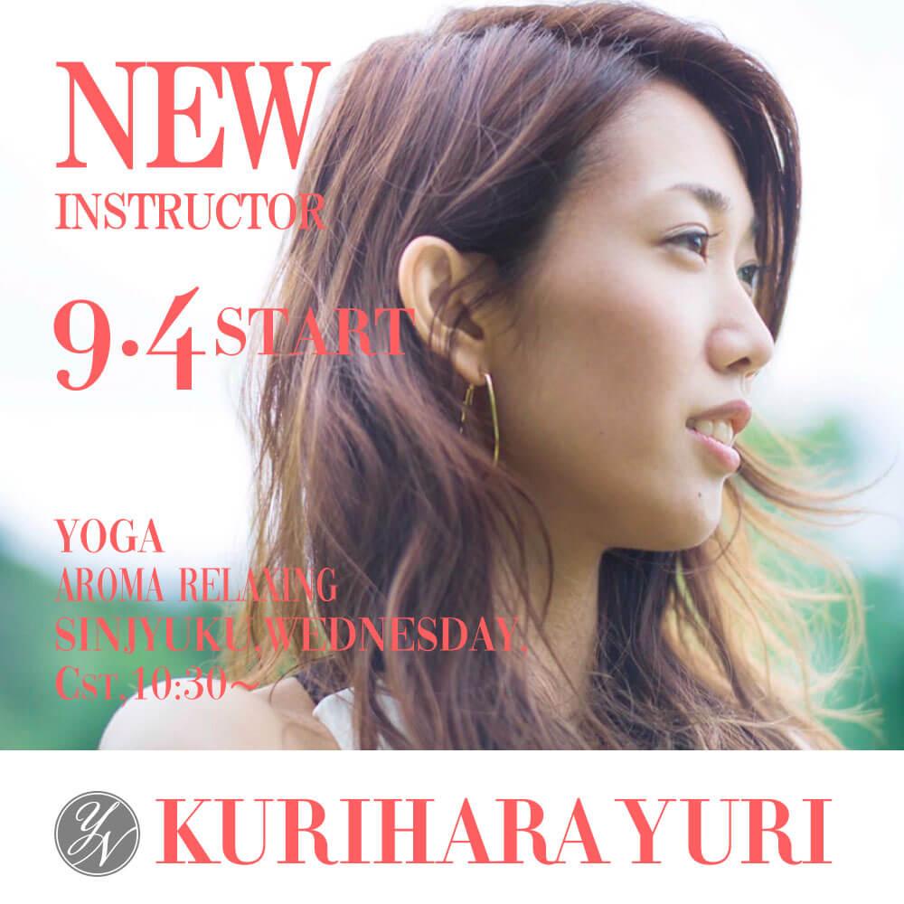 yuri_newyoga.jpg